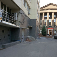 Волгоград — 2-комн. квартира, 50 м² – проспект Ленина 6 (50 м²) — Фото 3