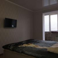 Оренбург — 1-комн. квартира, 36 м² – проспект Гагарина, 40/1 (36 м²) — Фото 5