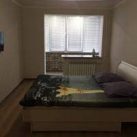 Оренбург — 1-комн. квартира, 36 м² – проспект Гагарина, 40/1 (36 м²) — Фото 7