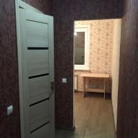 Оренбург — 1-комн. квартира, 36 м² – проспект Гагарина, 40/1 (36 м²) — Фото 4