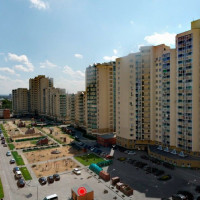 Екатеринбург — 1-комн. квартира – Бажова, 68 — Фото 3