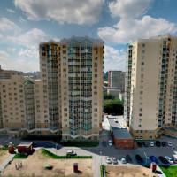 Екатеринбург — 1-комн. квартира – Бажова, 68 — Фото 4