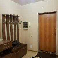Екатеринбург — 1-комн. квартира – Бажова, 68 — Фото 10