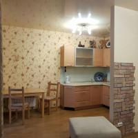 Екатеринбург — 1-комн. квартира – Бажова, 68 — Фото 12