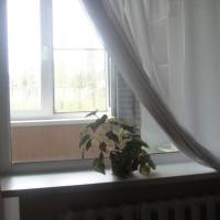 Нижний Новгород — 1-комн. квартира, 36 м² – Южное шоссе (36 м²) — Фото 6