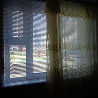 Нижний Новгород — 1-комн. квартира, 34 м² – Бульвар Южный , 21 (34 м²) — Фото 5