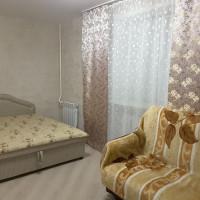 Воронеж — 2-комн. квартира, 47 м² – Никитинская, 35 (47 м²) — Фото 17
