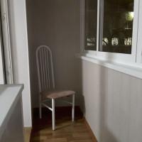 Воронеж — 2-комн. квартира, 47 м² – Никитинская, 35 (47 м²) — Фото 19