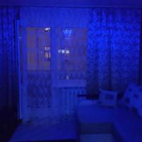 Воронеж — 2-комн. квартира, 47 м² – Никитинская, 35 (47 м²) — Фото 20