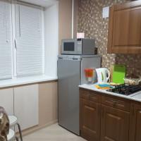 Воронеж — 2-комн. квартира, 47 м² – Никитинская, 35 (47 м²) — Фото 14