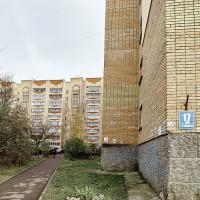 Калуга — 3-комн. квартира, 70 м² – ул. Герцена, 17 (70 м²) — Фото 5