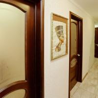 Калуга — 3-комн. квартира, 70 м² – ул. Герцена, 17 (70 м²) — Фото 9