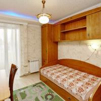 Калуга — 3-комн. квартира, 70 м² – ул. Герцена, 17 (70 м²) — Фото 4