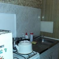 Уфа — 3-комн. квартира, 50 м² – Блюхера, 40 (50 м²) — Фото 2