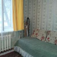 Уфа — 3-комн. квартира, 50 м² – Блюхера, 40 (50 м²) — Фото 5