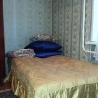 Уфа — 3-комн. квартира, 50 м² – Блюхера, 40 (50 м²) — Фото 4