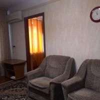Волгоград — 2-комн. квартира, 44 м² – Депутатская, 3 (44 м²) — Фото 6