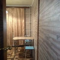 Волгоград — 1-комн. квартира, 35 м² – Германа Титова, 36а (35 м²) — Фото 4