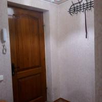 Волгоград — 2-комн. квартира, 44 м² – Депутатская, 3 (44 м²) — Фото 2
