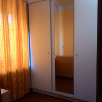 Волгоград — 2-комн. квартира, 44 м² – Депутатская, 3 (44 м²) — Фото 8
