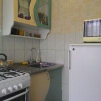 Волгоград — 1-комн. квартира, 35 м² – Маршала Еременко 19 (35 м²) — Фото 4