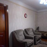 Волгоград — 2-комн. квартира, 44 м² – Депутатская, 3 (44 м²) — Фото 5