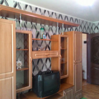 Волгоград — 1-комн. квартира, 35 м² – Маршала Еременко 19 (35 м²) — Фото 6