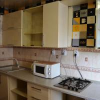 Смоленск — 2-комн. квартира, 62 м² – Проспект Гагарина, 26 (62 м²) — Фото 8