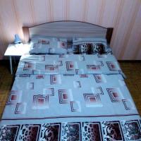 Смоленск — 1-комн. квартира, 41 м² – Николаева, 27 (41 м²) — Фото 5
