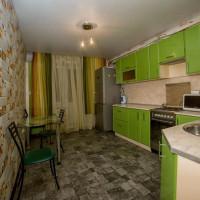 Смоленск — 1-комн. квартира, 42 м² – Нормандия-Неман, 7 (42 м²) — Фото 13