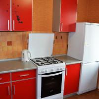 Смоленск — 1-комн. квартира, 42 м² – Николаева, 87 (42 м²) — Фото 9