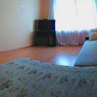 Смоленск — 1-комн. квартира, 42 м² – Николаева, 87 (42 м²) — Фото 13