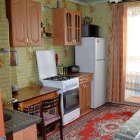 Смоленск — 1-комн. квартира, 42 м² – 25 сентября, 16 (42 м²) — Фото 7