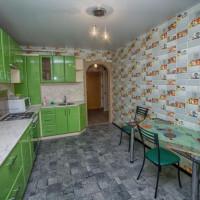 Смоленск — 1-комн. квартира, 42 м² – Нормандия-Неман, 7 (42 м²) — Фото 14