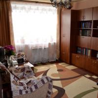 Смоленск — 1-комн. квартира, 42 м² – 25 сентября, 16 (42 м²) — Фото 8