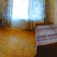 Смоленск — 1-комн. квартира, 43 м² – Проспект Гагарина, 26 (43 м²) — Фото 14