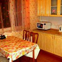 Смоленск — 1-комн. квартира, 41 м² – Николаева, 27 (41 м²) — Фото 4