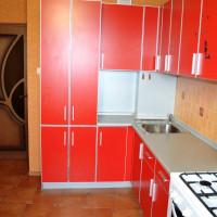 Смоленск — 1-комн. квартира, 42 м² – Николаева, 87 (42 м²) — Фото 7