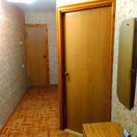 Смоленск — 1-комн. квартира, 43 м² – Проспект Гагарина, 26 (43 м²) — Фото 4