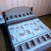Смоленск — 1-комн. квартира, 41 м² – Николаева, 27 (41 м²) — Фото 6