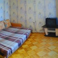 Смоленск — 1-комн. квартира, 43 м² – Проспект Гагарина, 26 (43 м²) — Фото 16