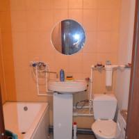 Смоленск — 1-комн. квартира, 42 м² – 25 сентября, 16 (42 м²) — Фото 5