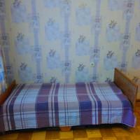 Смоленск — 1-комн. квартира, 43 м² – Проспект Гагарина, 26 (43 м²) — Фото 15