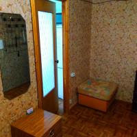 Смоленск — 1-комн. квартира, 43 м² – Проспект Гагарина, 26 (43 м²) — Фото 3