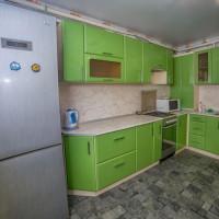 Смоленск — 1-комн. квартира, 42 м² – Нормандия-Неман, 7 (42 м²) — Фото 12