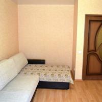 Смоленск — 1-комн. квартира, 42 м² – Николаева, 87 (42 м²) — Фото 16