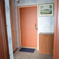 Смоленск — 1-комн. квартира, 42 м² – 25 сентября, 16 (42 м²) — Фото 4