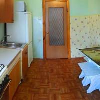 Смоленск — 1-комн. квартира, 43 м² – Проспект Гагарина, 26 (43 м²) — Фото 10