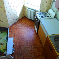 Смоленск — 1-комн. квартира, 43 м² – Проспект Гагарина, 26 (43 м²) — Фото 11