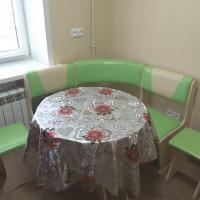 Воронеж — 1-комн. квартира, 32 м² – Фридриха Энгельса, 37 (32 м²) — Фото 13